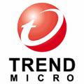 trend-micro-logo-200x200-120x120