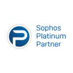 SOPHOS PLAT SQUARE